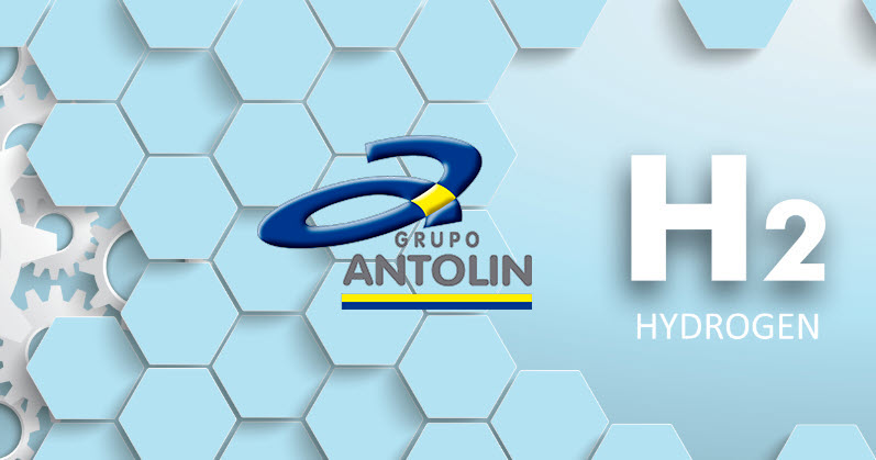 Grupo Antolin Is Researching on Carbon Nanofibers to Drive Hydrogen Fuel Cell Development