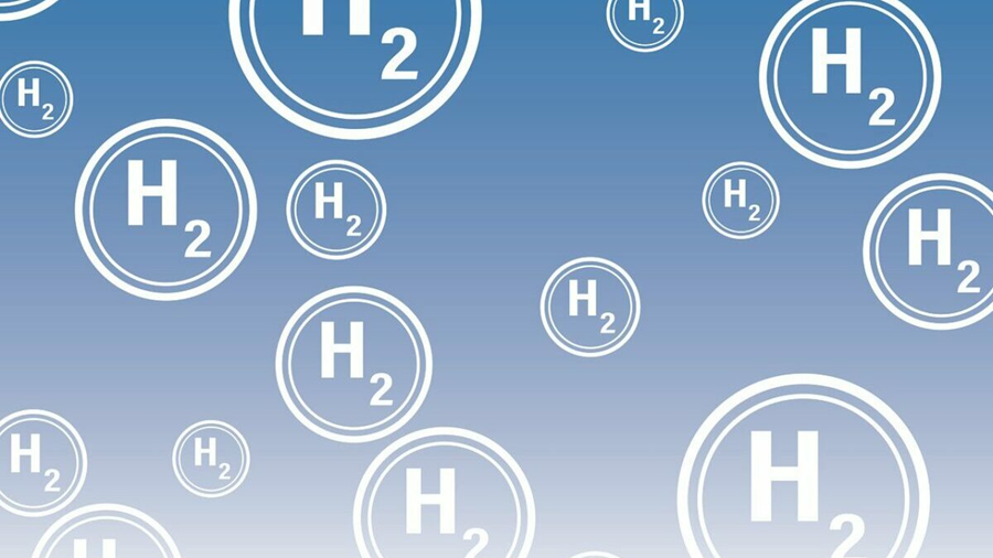 Fuel cells works, A Hydrogen Campus for Homburg?