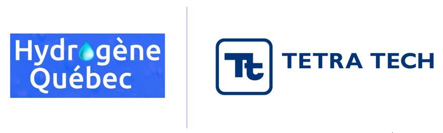 fuel cells works, Tetra Tech joins Hydrogène Québec as Executive Member