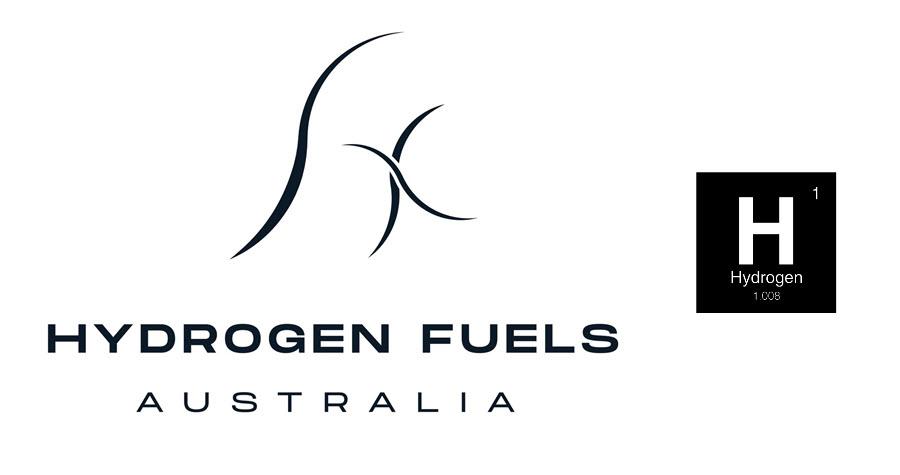 Hydrogen Fuels Australia