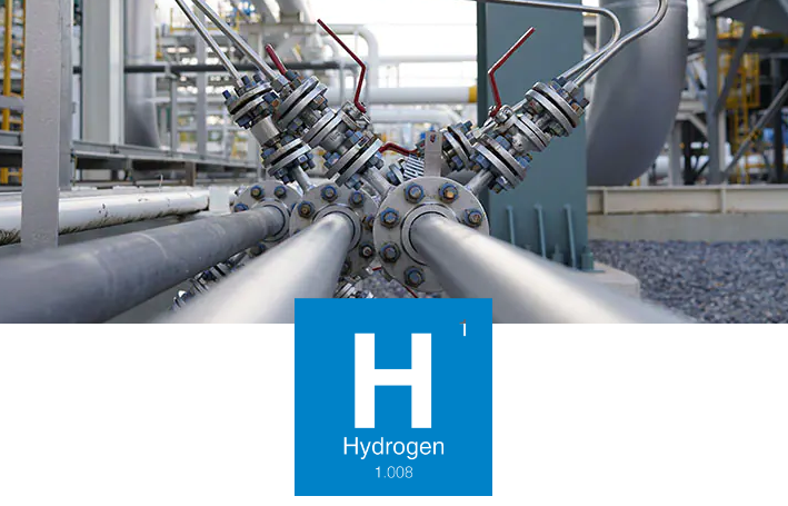 fuel cells works, EU Council Agrees on New Rules for Cross-Border Energy Infrastructure that Include Funding for Hydrogen