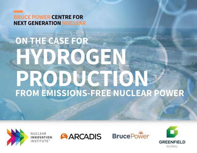 Hydrogen feasibility study graphic 1 1024x793 1
