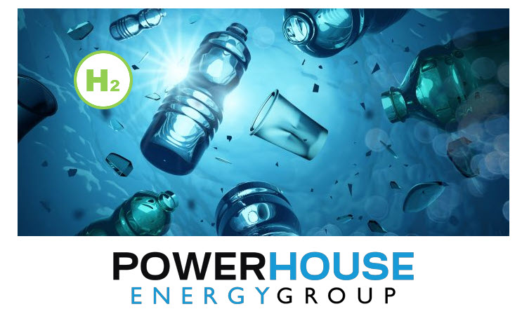 fuel cells works, Powerhouse Appoints Chief Technical Officer