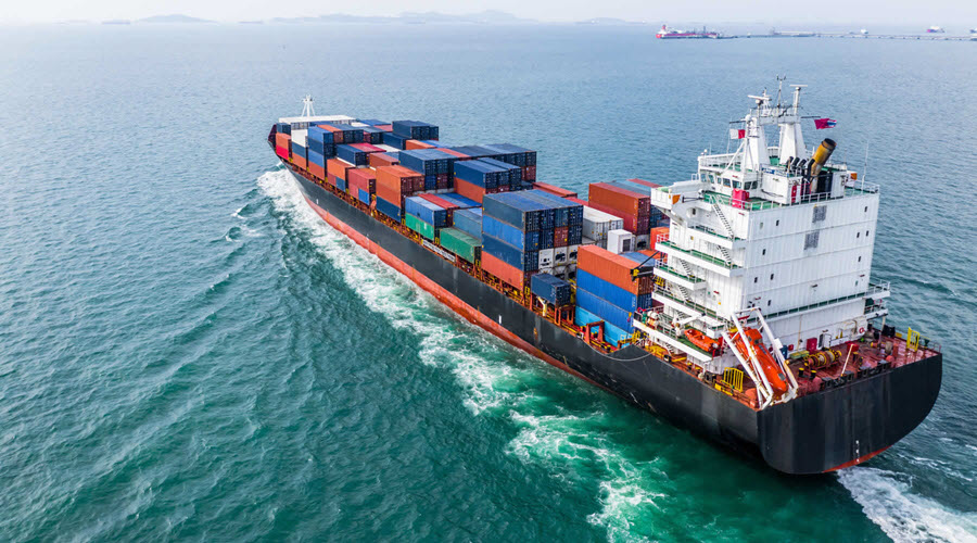 Fuel cells works, ,Ardmore Shipping Announces Definitive Agreements On Strategic Investment In Element 1 Corp., Establishment Of E1 Marine Joint Venture, And Preferred Stock Financing