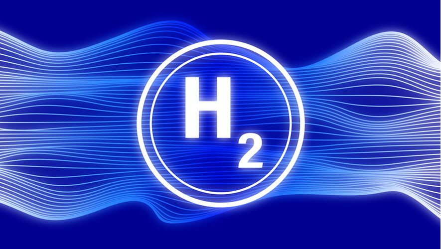 Fuel cells works, Wood Mackenzie: Australia's Low-Carbon Hydrogen Trade Could Be Worth Up To US$90 Billion In 2050