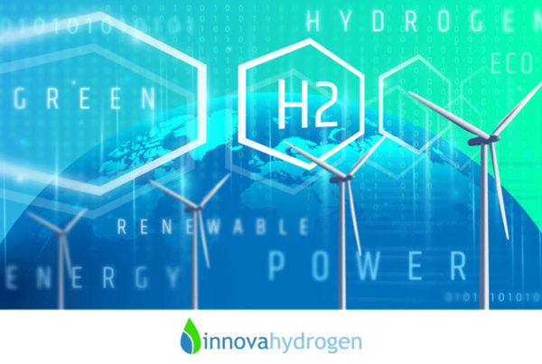 Fuel cells works, Innova Hydrogen Corp. Announces Closing Of Its $2.1M Private Placement