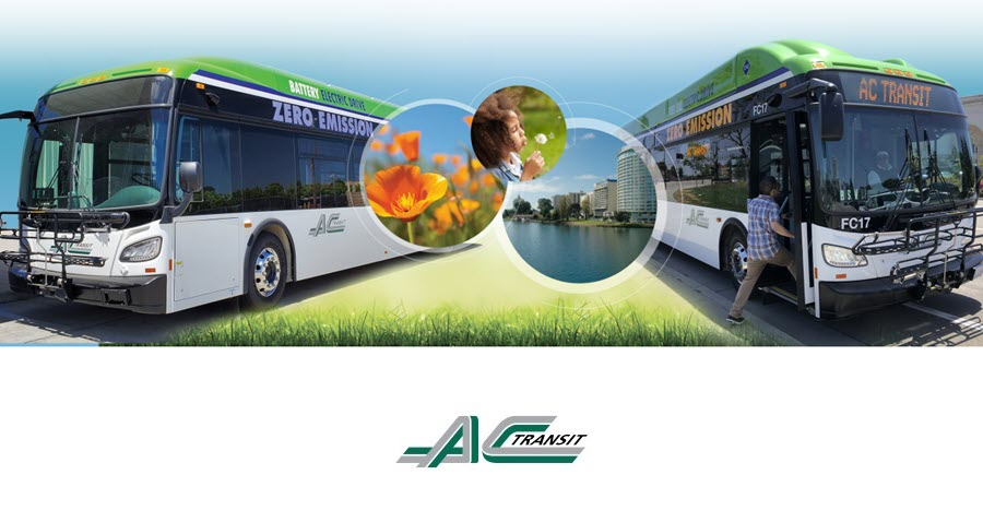 Fuel Cells Works, According to AC Transit Hydrogen Fuel Cell Electric Buses With Highest Fleet Mileage: Groundbreaking Zero-Emission Transit Bus Technology Analysis (Zetbta)