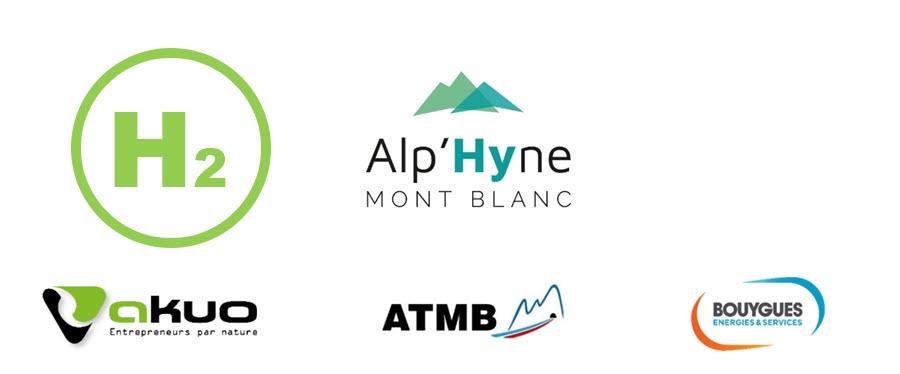 Fuel Cells Works, hydrogen, Alp'Hyne, fuel cells