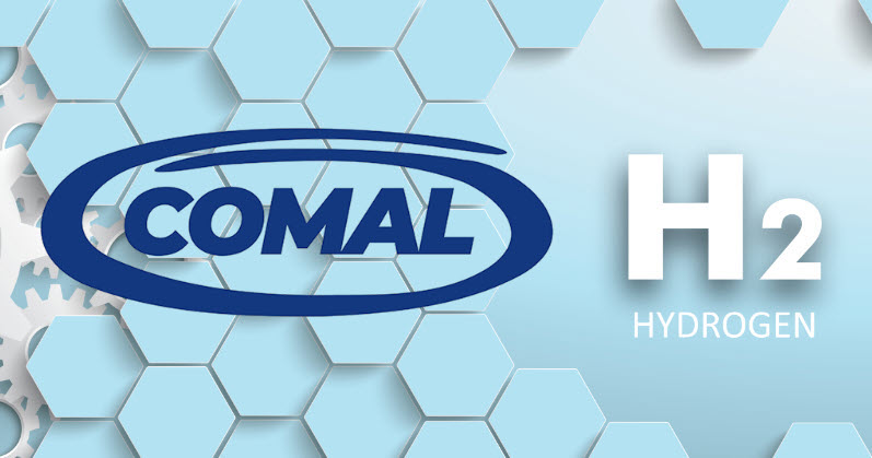 Fuel Cells Works, Comal Signs Agreement With Campus Biomedico University of Rome Aimed Study for Production of Renewable Hydrogen