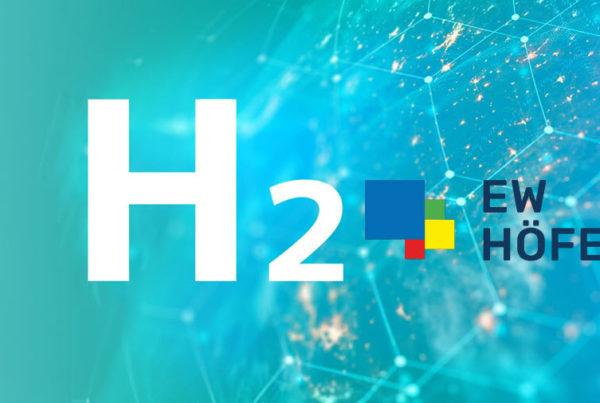 EW Hofe Alpiq and SOCAR Energy Switzerland Set New Milestone