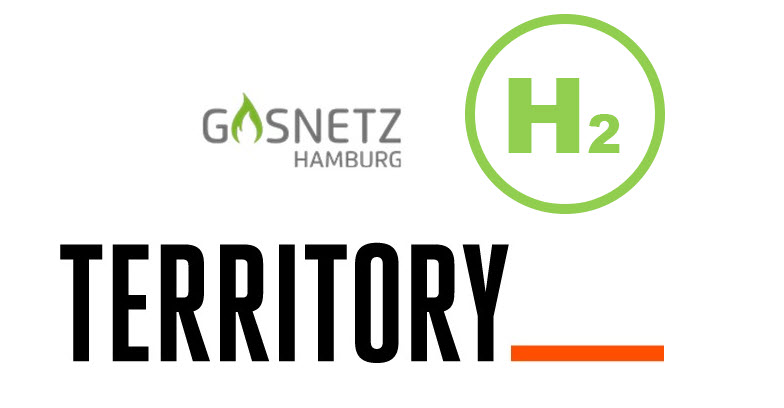 fuel cells works, Gasnetz Hamburg Looks at the Opportunities of Hydrogen