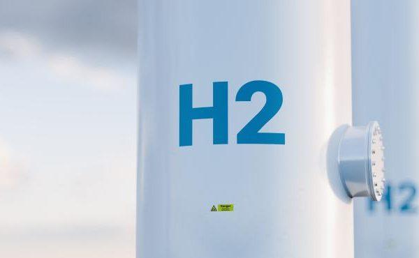 H2 13