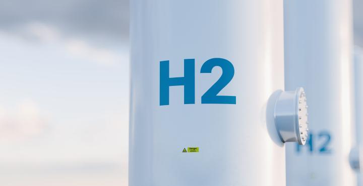fuel cells works, Hydrogen Technologies Take Leading Role Toward Net Zero