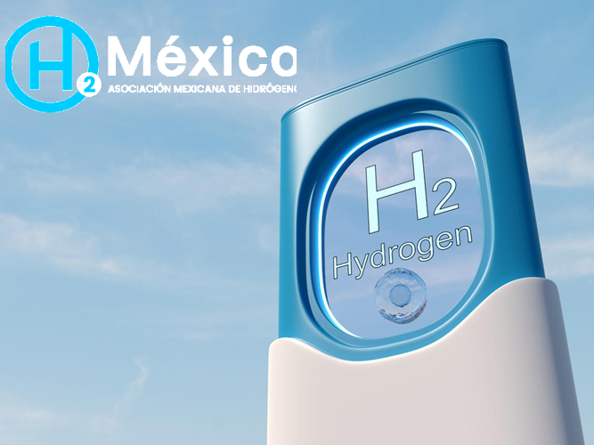 Fuel Cells Works, Mexico Starts to See Green Hydrogen Projects Take Off - Hydrogen Association