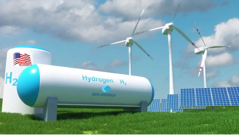 Fuel Cells Works, Oklahoma: Rep. Boles Appointed To Hydrogen Task Force