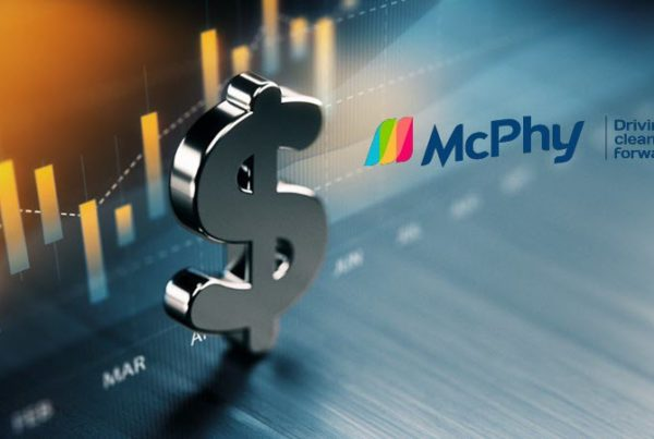 McPhy Financial 4