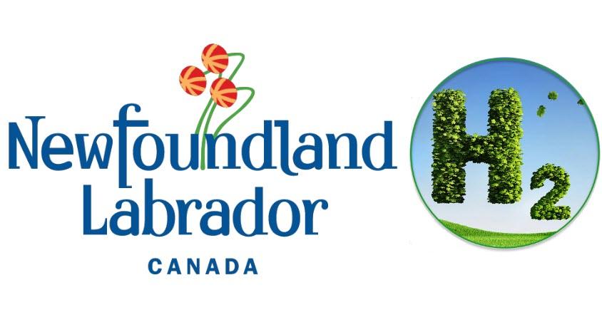 Newfoundland Hydrogen