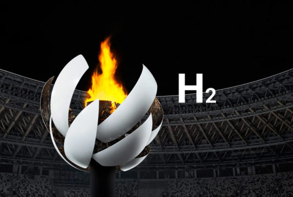 Olympic Hydrogen Flame 1