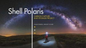 Polaris CCS image 3