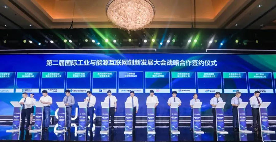 Fuel Cells Works, Refire and Chint Group Establish Partnership on Hydrogen Fuel Cells