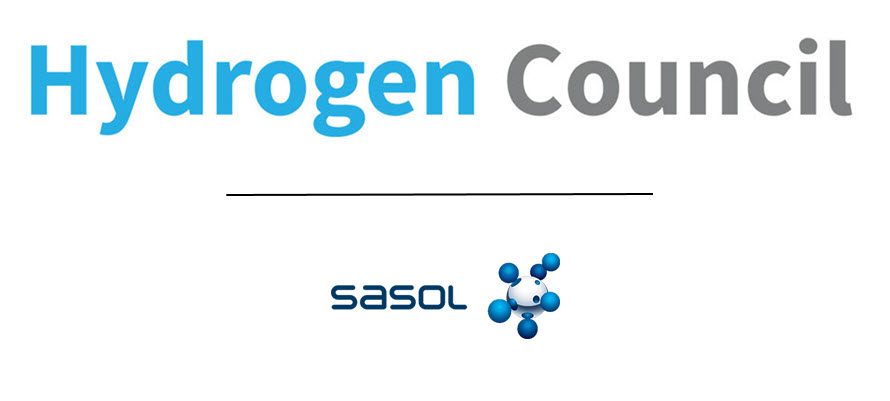 Fuel Cells Works, Sasol Joins The Global Hydrogen Council