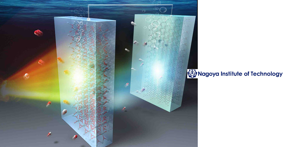 Fuel Cells Works, Solar to Hydrogen Taken to the Next Level