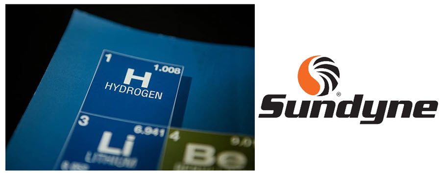 Fuel Cells Works, Sundyne's PPI Compressors are Becoming Increasingly Deployed For Hydrogen Applications