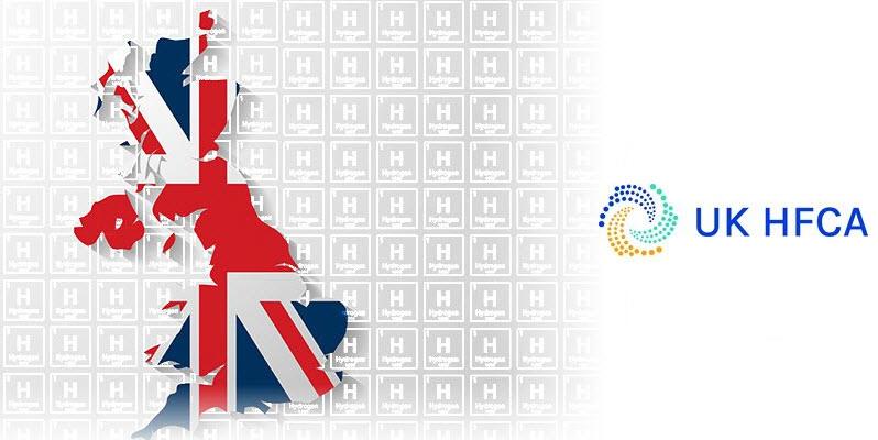 fuel cells works, Hydrogen: UK HFCA Commentary on the UK Transport Decarbonisation Plan