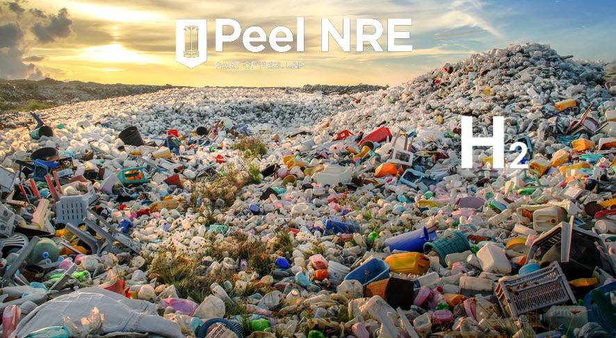 Fuel Cells Works, Consultation Launched On UK First Plastic Park At Peel NRE's Protos, Cheshire