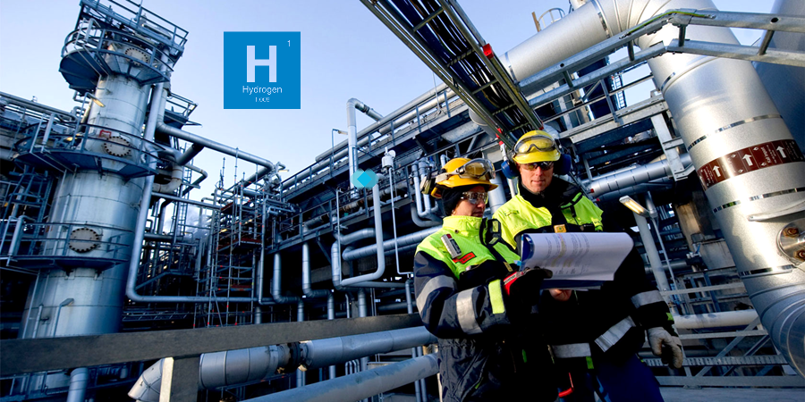 Fuel Cells Works, Vattenfall And Preem Continue Their Collaboration On Fossil-Free Hydrogen Gas For Biofuels