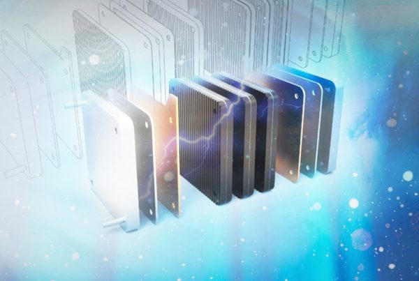 Fuel Cells Works, Johnson Matthey Drives World-leading Fuel Cell Performance, Increasing Power Density by 20%
