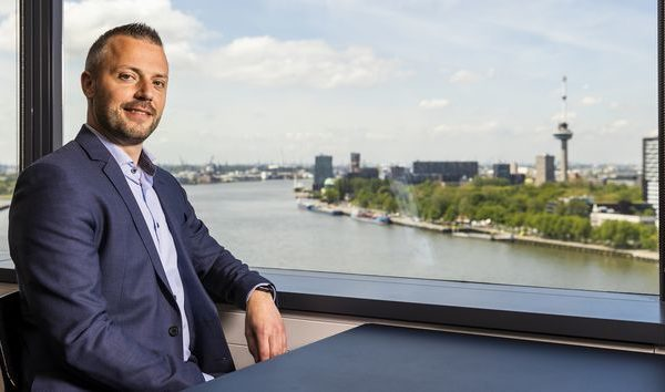 Fuel Cells Works, Rotterdam Focuses On Hydrogen