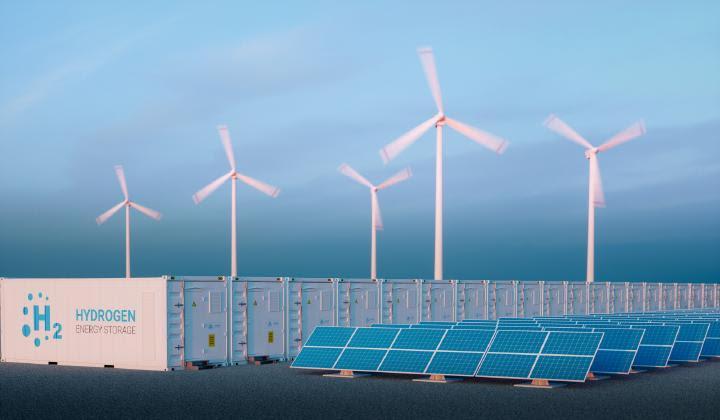 Fuel Cells Works, TÜV Rheinland: New Certification Program For Hydrogen
