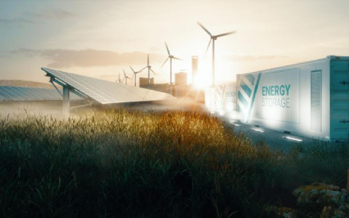Fuel Cells Works, Booming Interest In Hydrogen