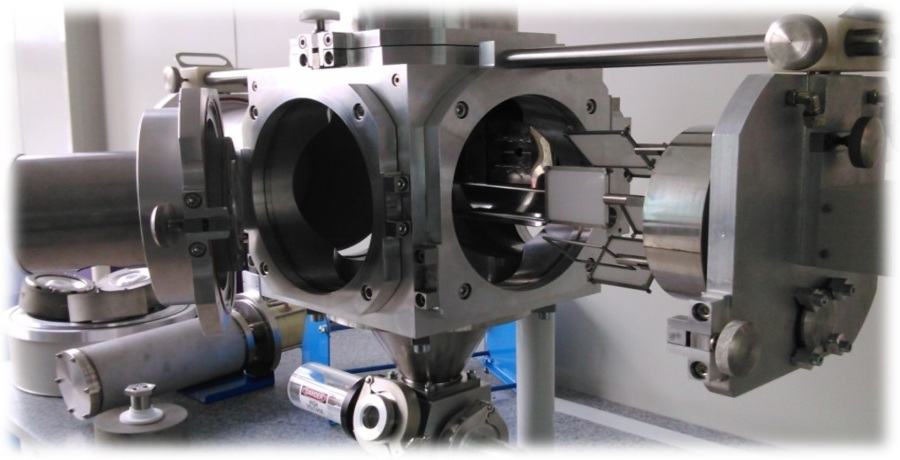Fuel Cells Works, Lion Alternative Energy Files Provisional Patent For Nano-Carbon Coating For Applications In The Hydrogen-Economy