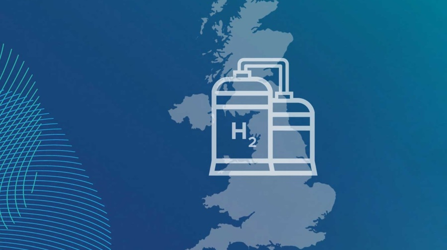 Fuel Cells Works, RWE Is Ready To Support The UK's Hydrogen Strategy
