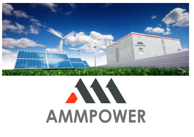 Fuel Cells Works, AmmPower Corp. Announces the Official Opening of Michigan Manufacturing and Development Facility