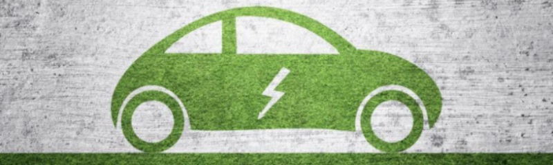 Fuel Cells Works, Hydrogen As A New Source Of Energy For E-Mobility