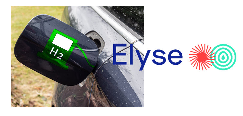 """Fuel Cells Works, Green Hydrogen: in Lyon, Elyse Energy Wants to Become the Future """"Catalyst"""" for Hydrogen Sector in Europe"""
