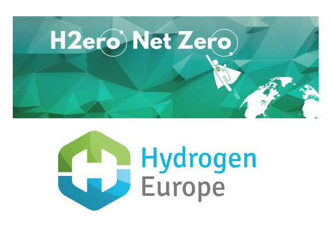 Hydrogen Europe Main 2