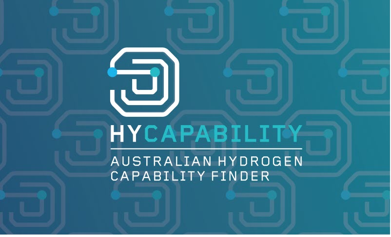 Fuel Cells Works, NERA launches HyCapability — Connecting Australia's Hydrogen Industry to a Global Market
