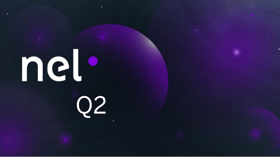 Nel Q2 2