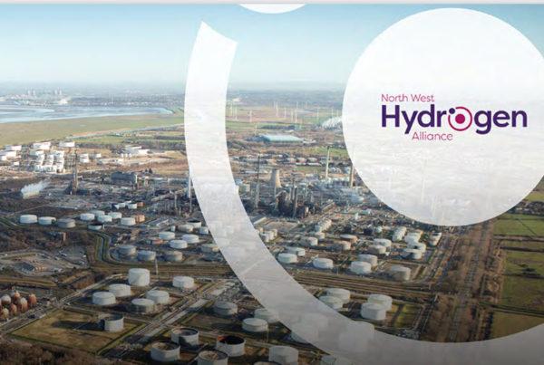North West Hydrogen Alliance