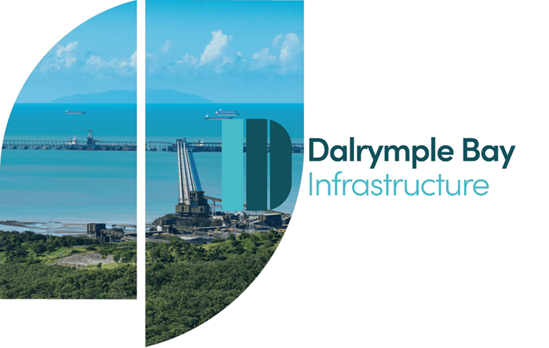 Fuel Cells Works, Queensland: Dalrymple Bay Infrastructure to Study Green Hydrogen Production and Export at Hay Point