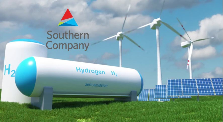 Fuel Cells Works, Southern Company Gas, Electro-Active Technologies And T2M Global Announce Collaborative Project To Accelerate Progress In Clean Hydrogen