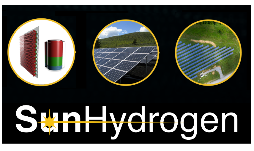 Fuel Cells Works, SunHydrogen Shares New Video Spotlighting its Green Hydrogen Technology and the Global Hydrogen Market