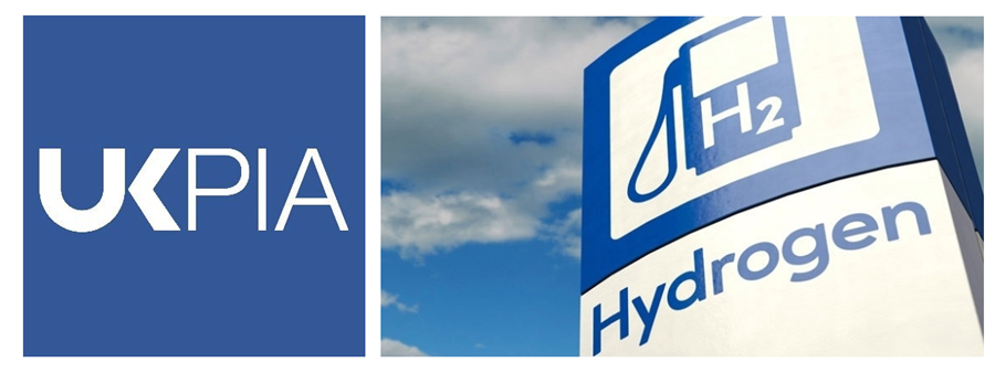 Fuel Cells Works, UKPIA Response to UK Government's Hydrogen Strategy