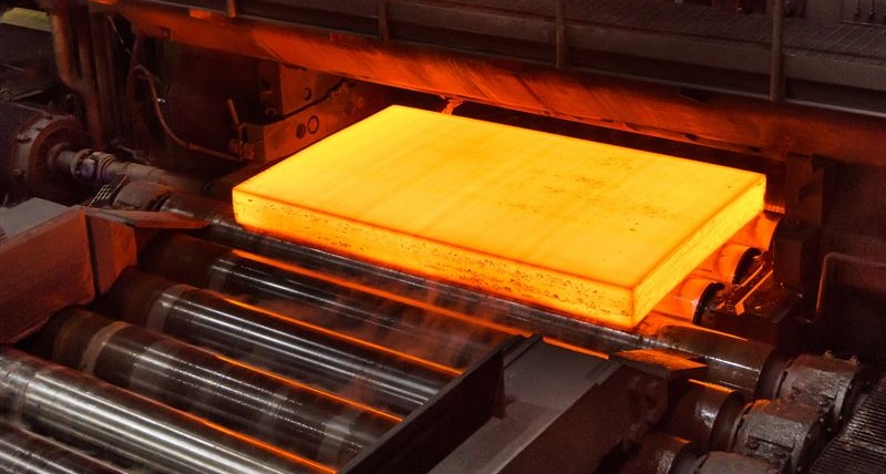 fuel cells works, The World's First Fossil-Free Steel Ready For Delivery