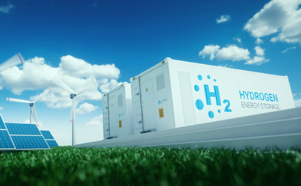 Fuel Cells Works, The Role Of Hydrogen In ASEAN's Clean Energy Future