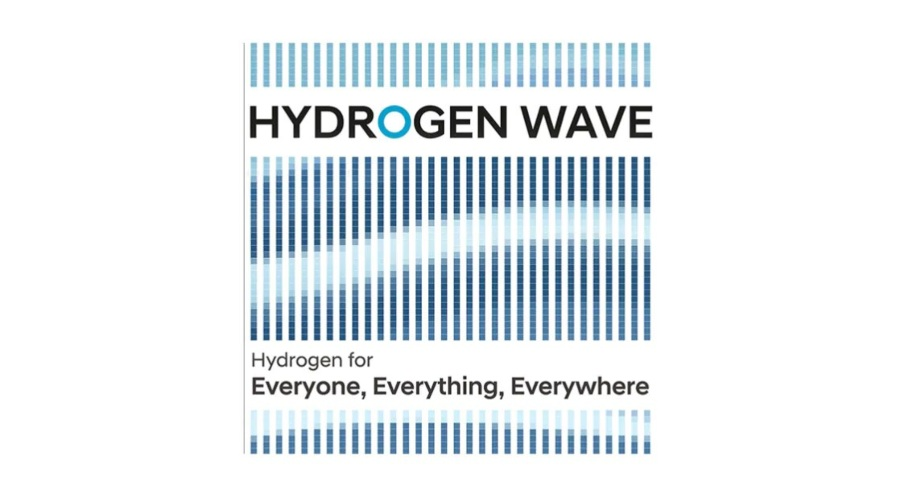 Fuel cells works, Hyundai Motor Group To Unveil Its Future Vision For Hydrogen Society At The 'Hydrogen Wave' Global Forum In September